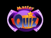 Master quiz : installation...